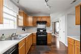 5901 Sugarloaf Drive - Photo 8