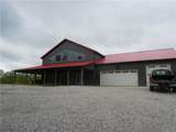 8102 State Road 42 - Photo 2
