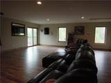 8102 State Road 42 - Photo 18
