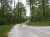 8102 State Road 42 - Photo 4