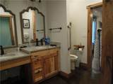 8102 State Road 42 - Photo 33
