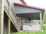 8102 State Road 42 - Photo 5
