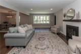 5815 Sherman Avenue - Photo 9