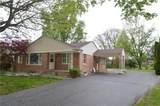 1121 Southwood Drive - Photo 1