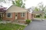 1121 Southwood Drive - Photo 35