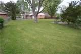 1121 Southwood Drive - Photo 5