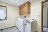 7304 Oakland Hills Court - Photo 25