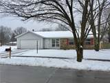 7901 Madden Drive - Photo 1
