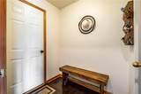 2093 Iroquois Trail - Photo 18