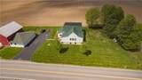 3890 County Road 1000 - Photo 32