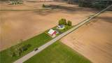 3890 County Road 1000 - Photo 34