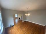 5019 College Avenue - Photo 5