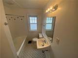 5019 College Avenue - Photo 10