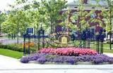 12914 University Crescent - 2B - Photo 23