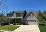 2880 Pippin Court - Photo 1