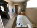 2880 Pippin Court - Photo 21