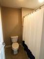 2880 Pippin Court - Photo 22