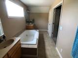 2880 Pippin Court - Photo 23