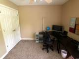 2880 Pippin Court - Photo 27