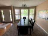 2880 Pippin Court - Photo 6