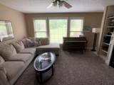 2880 Pippin Court - Photo 8