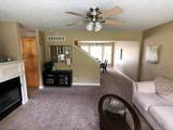 2880 Pippin Court - Photo 9