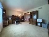 815 Knollwood Drive - Photo 4