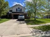 6623 Lakestone Court - Photo 1