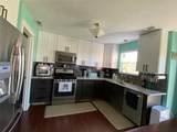 6623 Lakestone Court - Photo 2