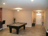 7465 Cassilly Court - Photo 12