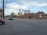 2028 Michigan Street - Photo 1