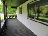 6645 Lakeshore Drive - Photo 3