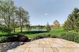 2736 Heathermoor Park Drive - Photo 46