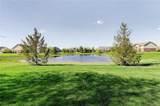 2736 Heathermoor Park Drive - Photo 47