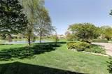2736 Heathermoor Park Drive - Photo 48