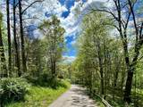 7930 Sargent Road - Photo 2