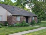 6060 Winged Foot Court - Photo 1