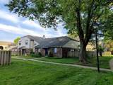 6060 Winged Foot Court - Photo 4