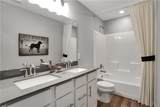 5439 Cloverdale Lane - Photo 48