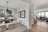 5439 Cloverdale Lane - Photo 6