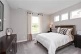 5465 Cloverdale Lane - Photo 17
