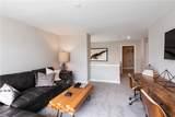 5465 Cloverdale Lane - Photo 20