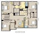 4688 Oakley Terrace - Photo 6