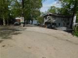 9469 Paw Paw Lane - Photo 14