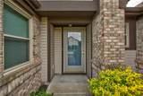 6607 El Paso Drive - Photo 3