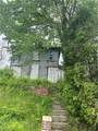 1714 Brookside Avenue - Photo 1