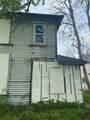 1714 Brookside Avenue - Photo 4