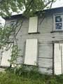 1714 Brookside Avenue - Photo 7