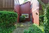 3330 Greensview Drive - Photo 29