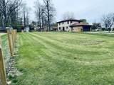 3025 Hickory Woods Drive - Photo 18